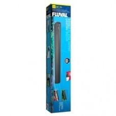 "Fluval T5 Double HO  48"" Light Fixture"