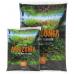 ADA Amazonia Aqua Soil 3 liter