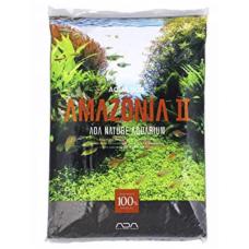 ADA Aqua Soil Amazonia II (3L)
