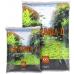 ADA Aqua Soil Amazonia II (9L)
