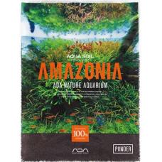 ADA Amazonia Aqua Soil Powder 3 liter