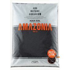 ADA Aqua Soil Amazonia Ver.2 3Liter