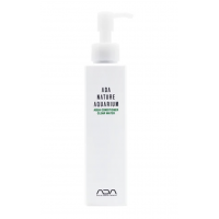 ADA Aqua Condition Clear Water 200ml