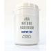 ADA Bacter 100 (100 gr)