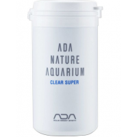 ADA Clear Super 50 gr