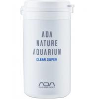 ADA Clear Super 50 gr