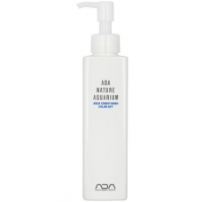ADA Aqua Condition Clear Water 200ml