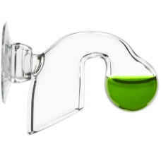 ADA Drop Checker CO2 Glass Indicator
