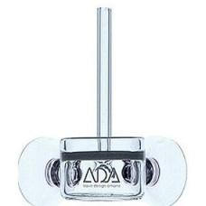 ADA Pollen Glass Beetle 40