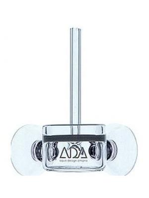 ADA Pollen Glass Beetle 40mm for Air