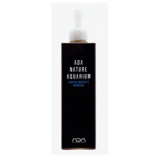 ADA Green Brighty Mineral Supplement 300ml