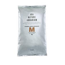 ADA Power Sand Advance M