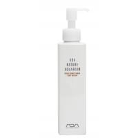 ADA Soft Water Aqua Conditioner 200 ml