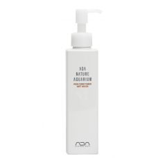 ADA Soft Water Aqua Conditioner 200 ml