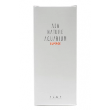 ADA Superge Glass Cleaning Solution 300ml