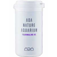 ADA Tourmaline BC (100 gr)