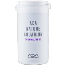 ADA Tourmaline BC (180 gr)
