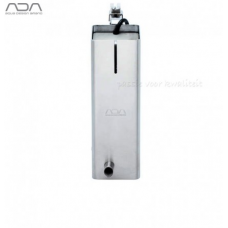 ADA VUPPA-II Surface Extraction Skimmer