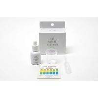 ADA pH Test Kit