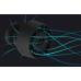 NERO 5 Powerhead, by Aqua Illumination