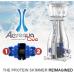 Maxspect Aeraqua Duo AD600 Protein Skimmer