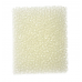 AquaClear Filter Foam Insert, Size 110