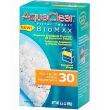 AquaClear BioMax Size 30 Insert