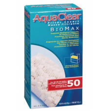 AquaClear BioMax Size 50 Insert