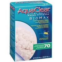 AquaClear BioMax Size 70 Insert