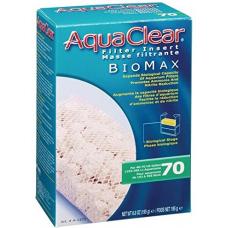 AquaClear BioMax Size 110 Insert