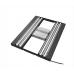 "Aquaticlife 24"" T5HO Hybrid 4-Lamp Mounting System"
