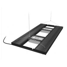 "Aquaticlife 36"" T5HO Hybrid 4-Lamp Mounting System"