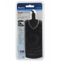 Aqueon Flat Heater 15 watt