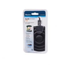 Aqueon Flat Heater 7.5 watt