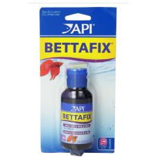 BettaFix by API