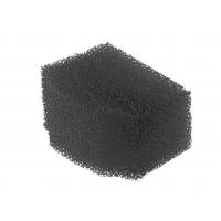 Oase BioPlus Carbon Filter Replacement Set