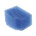 Oase Filter Foam BioPlus Set 30 ppi Coarse