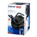 Cascade 1200 Canister Filter