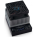 Chill Solutions CSXC-1 Thermoelectric Aquarium Chiller
