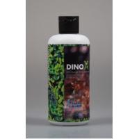 Fauna Marin DINO X 500ml