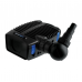 PondMax EP2300 Submersible Filtration/Waterfall Pump