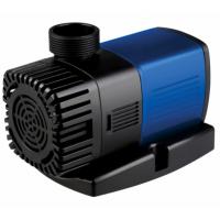 PondMax Evo II EV1800 Submersible Pump