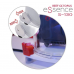 Reef Octopus eSsence S-130 Space Saver Skimmer with AQ1800s pump