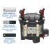 Fluval FX4 High Performance Canister Filter