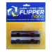Flipper Nano Standard Blades for Glass Tanks-2 pk