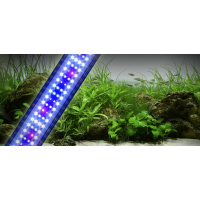 "Fluval Plant Spectrum 3.0 Bluetooth LED Fixture 15""-24"""