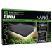 Fluval Plant Spectrum 3.0 Bluetooth LED Fixture Nano