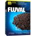 Fluval Peat Granules 500 gr