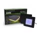 """Plant Nano (5"""" x 5"""") Bluetooth LED (15 watt) - Fluval"""