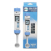 HM Digital SAL-1700 Professional Salinity and Temperature Meter